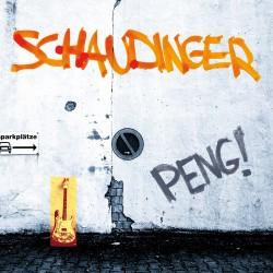 Schaudinger - Peng!